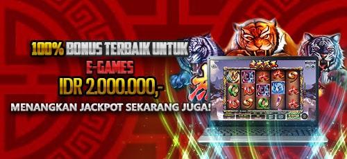 bonus 6 ibet44